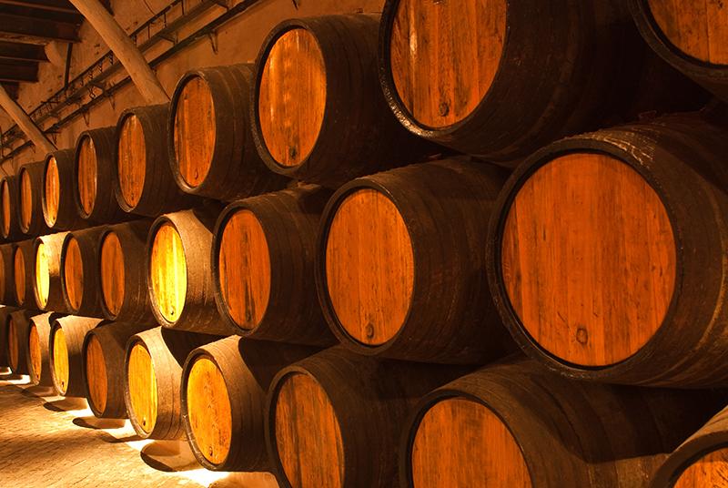 Cellar_Nobel Chile