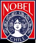 Nobel Chile